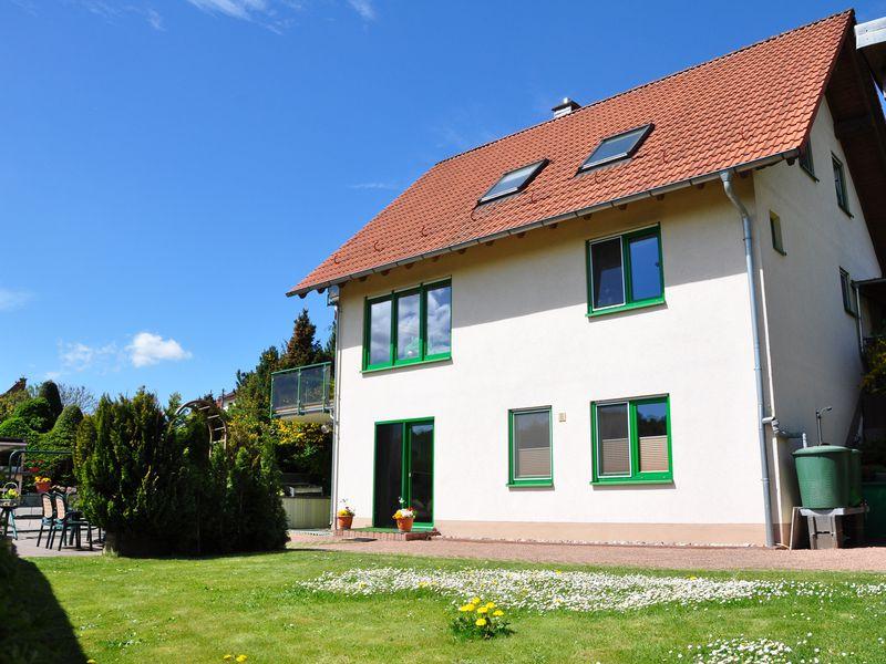 22258469-Ferienwohnung-2-Schmalkalden-800x600-1