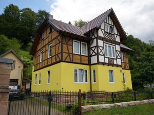 18718399-Ferienwohnung-4-Schmalkalden-300x225-1