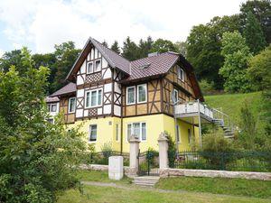 18718399-Ferienwohnung-4-Schmalkalden-300x225-2