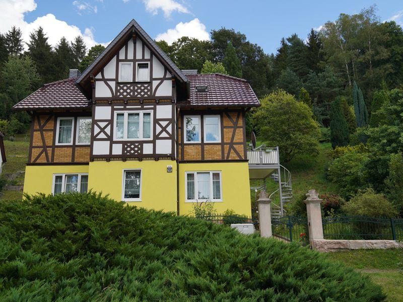 22276285-Ferienwohnung-4-Schmalkalden-800x600-0