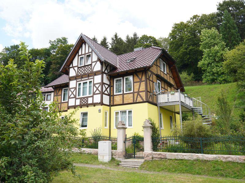 22276285-Ferienwohnung-4-Schmalkalden-800x600-2