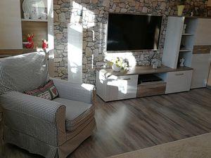 Ferienwohnung für 2 Personen (62 m²) ab 40 € in Schmalkalden