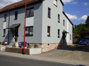 19380302-Ferienwohnung-2-Schmalkalden-300x225-1