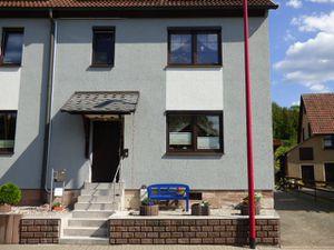 19380302-Ferienwohnung-2-Schmalkalden-300x225-2