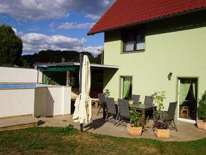 Ferienwohnung für 2 Personen ab 37 € in Schmalkalden