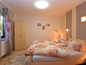 17888755-Ferienwohnung-2-Schmalkalden-300x225-4