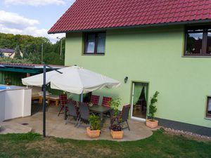 7213448-Ferienwohnung-2-Schmalkalden-300x225-3
