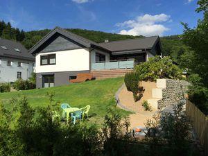 Ferienwohnung für 6 Personen (140 m²) ab 115 € in Schmallenberg