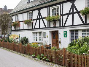 Ferienwohnung für 4 Personen (81 m²) ab 89 € in Schmallenberg