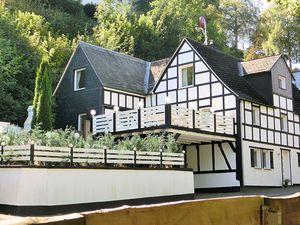19341308-Ferienwohnung-4-Schmallenberg-300x225-1