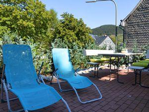 19341308-Ferienwohnung-4-Schmallenberg-300x225-18