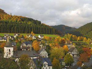 19341308-Ferienwohnung-4-Schmallenberg-300x225-23