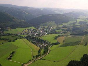 19341308-Ferienwohnung-4-Schmallenberg-300x225-25