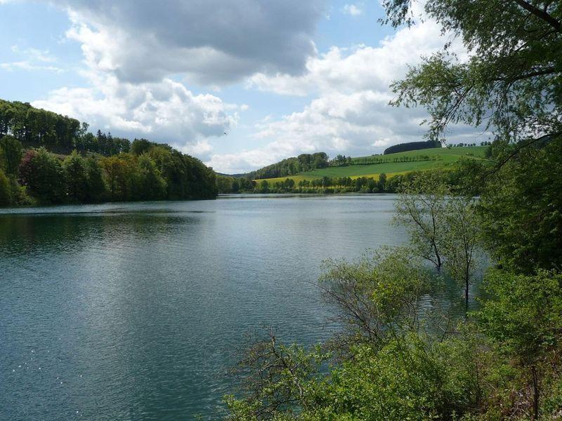 19341308-Ferienwohnung-4-Schmallenberg-800x600-28