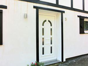 19341312-Ferienwohnung-8-Schmallenberg-300x225-3