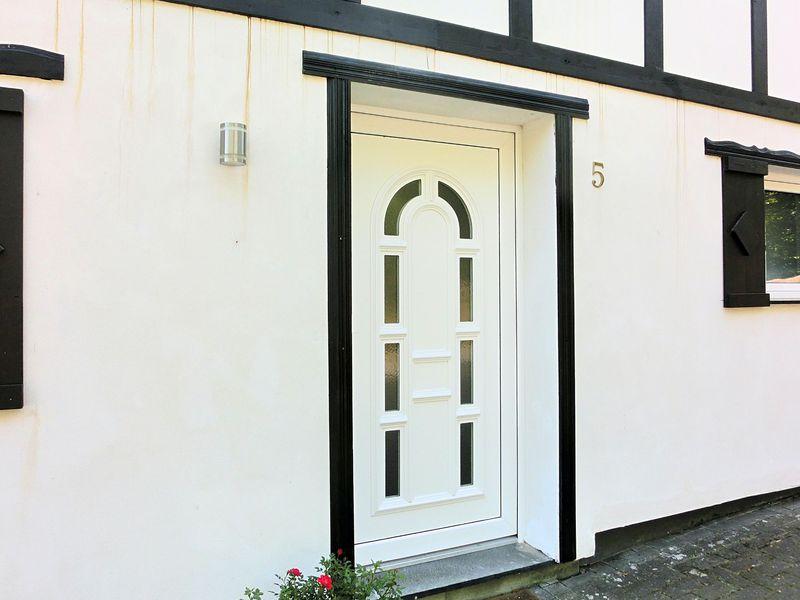 19341312-Ferienwohnung-8-Schmallenberg-800x600-3
