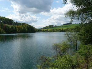 19341312-Ferienwohnung-8-Schmallenberg-300x225-29