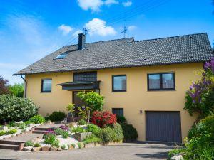 Ferienwohnung für 10 Personen (140 m²) ab 110 € in Schmißberg