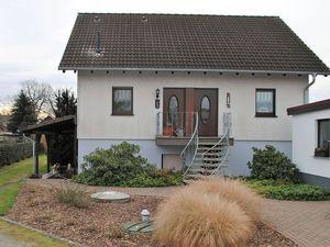 Ferienwohnung für 4 Personen (67 m²) ab 50 € in Schmogrow