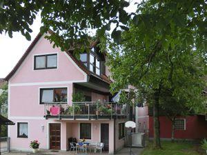 Ferienwohnung für 3 Personen ab 58 € in Schnaittach
