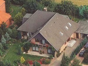 Ferienwohnung für 3 Personen (60 m²) ab 50 € in Schneverdingen