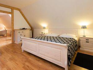 Etagenbett Interio : Ferienwohnung fintel unterkunft und ferienhaus in