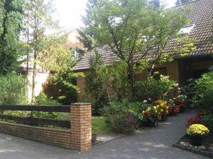 Ferienwohnung für 5 Personen (78 m²) ab 60 € in Schneverdingen