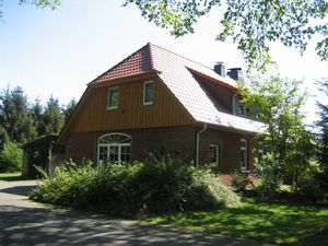 Ferienwohnung für 4 Personen (51 m²) ab 45 € in Schneverdingen