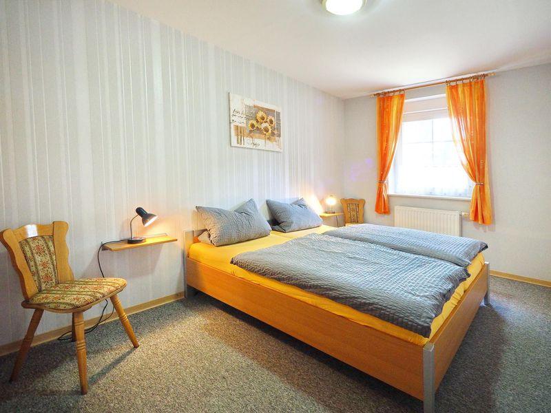21691573-Ferienwohnung-6-Schneverdingen-800x600-12