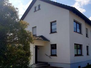 18087078-Ferienwohnung-2-Schoden-300x225-0