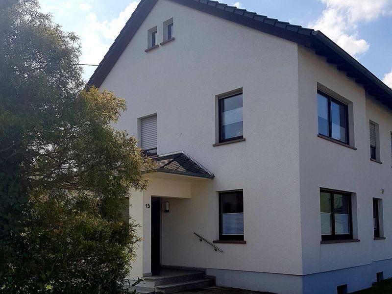 18087078-Ferienwohnung-2-Schoden-800x600-0