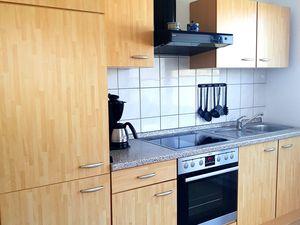 18087078-Ferienwohnung-2-Schoden-300x225-2