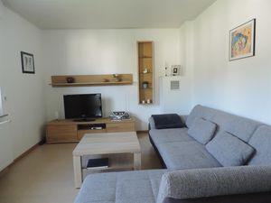 18087078-Ferienwohnung-2-Schoden-300x225-4