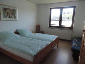 18087078-Ferienwohnung-2-Schoden-300x225-5