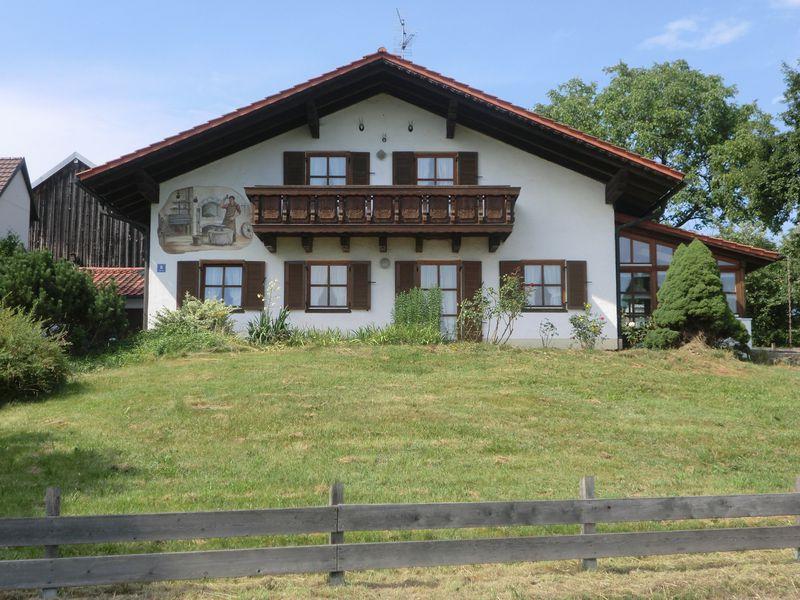 18079799-Ferienwohnung-5-Schöllnach-800x600-0