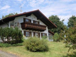 18079799-Ferienwohnung-5-Schöllnach-300x225-1
