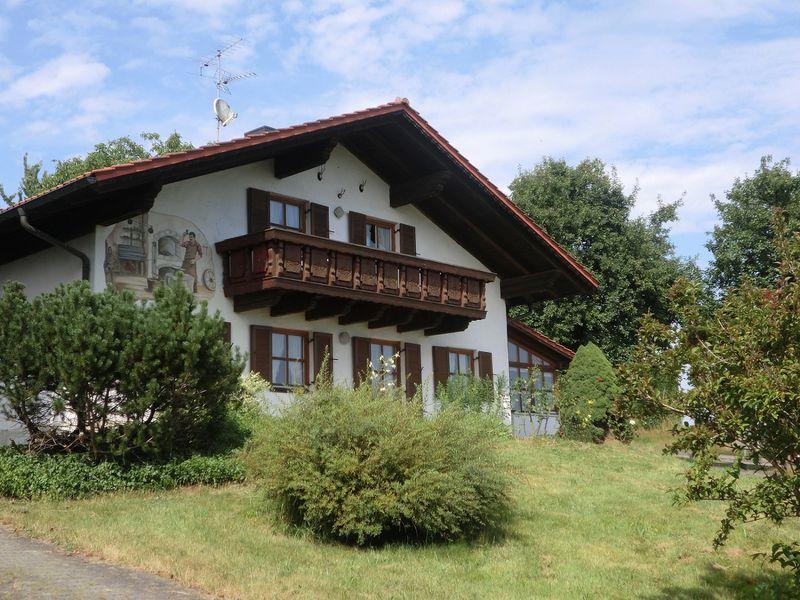 18079799-Ferienwohnung-5-Schöllnach-800x600-1