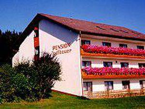 Ferienwohnung für 3 Personen (50 m²) ab 55 € in Schöllnach