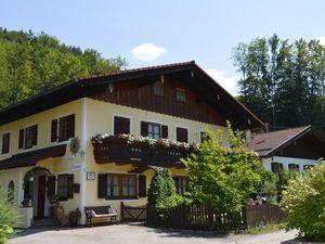 Ferienwohnung für 2 Personen (40 m²) ab 78 € in Schönau am Königssee