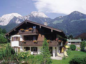 Ferienwohnung für 4 Personen (100 m²) ab 79 € in Schönau am Königssee