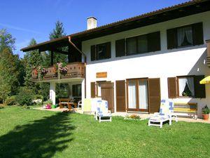 Ferienwohnung für 4 Personen (65 m²) ab 59 € in Schönau am Königssee