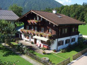 Ferienwohnung für 2 Personen (30 m²) ab 52 € in Schönau am Königssee