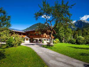 Ferienwohnung für 2 Personen (40 m²) ab 75 € in Schönau am Königssee