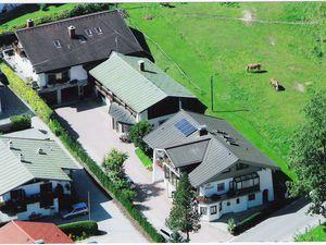 Ferienwohnung für 2 Personen (40 m²) ab 83 € in Schönau am Königssee