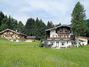 Ferienwohnung für 4 Personen (66 m²) ab 78 € in Schönau am Königssee