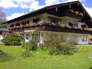 Ferienwohnung für 6 Personen (100 m²) ab 80 € in Schönau am Königssee