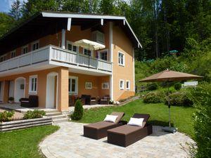 Ferienwohnung für 4 Personen (110 m²) ab 89 € in Schönau am Königssee