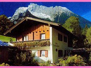 Ferienwohnung für 2 Personen (35 m²) ab 109 € in Schönau am Königssee