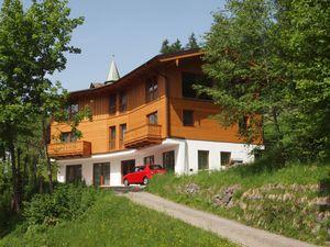 Ferienwohnung für 6 Personen (70 m²) ab 98 € in Schönau am Königssee