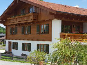 Ferienwohnung für 2 Personen (63 m²) ab 73 € in Schönau am Königssee